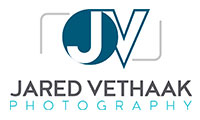 j-v-photography-web