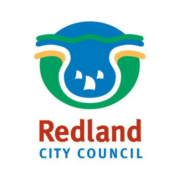 REDLAND CITY COUNCIL TILE
