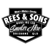 REES & SONS TILE