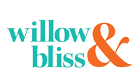 willowandbliss