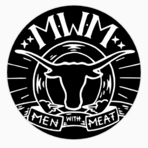 Men With Meat