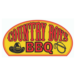Country Boys BBQ