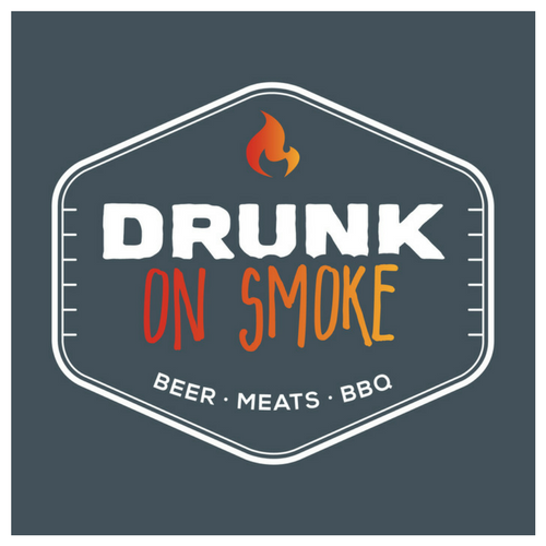DRUNK ON SMOKE