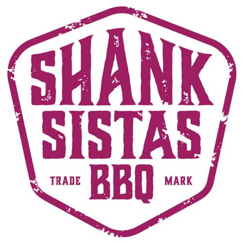 SHANK SISTAS