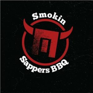 Smokin' Sappers BBQ