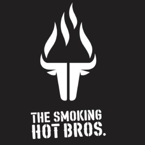 The Smoking Hot Bros