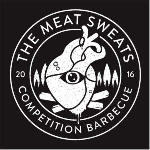 The Meat Sweats