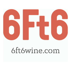 6Ft6 WINE