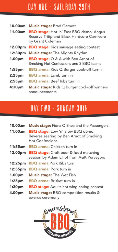 BBQ_Roadshow_TIMETABLE_EMAIL