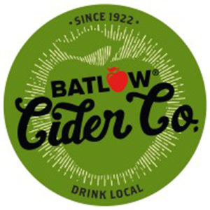 BATLOW CIDER CO