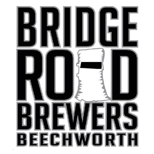 BRIGE ROAD BREWERS