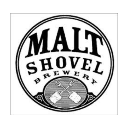 MALT SHOVEL BREWERS