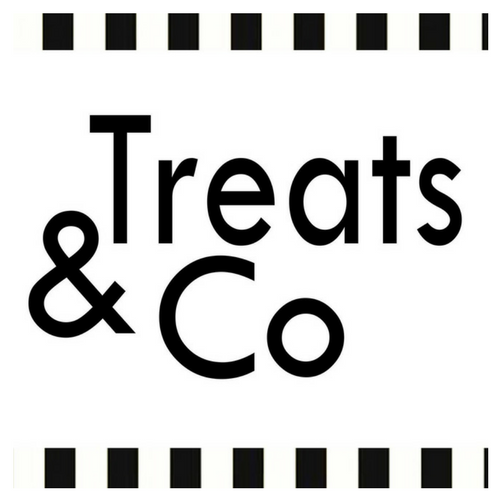 TREATS & CO