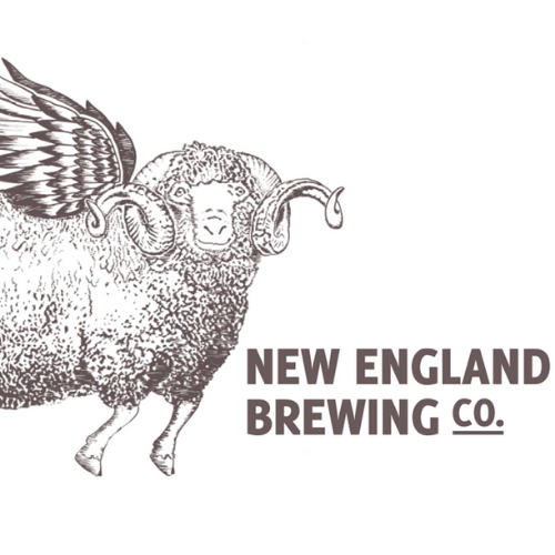 NEW ENGLAND BREWING CO