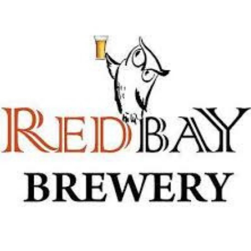 RED BAY BREWERY