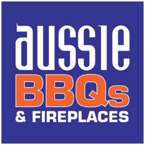 Aussie BBQ's