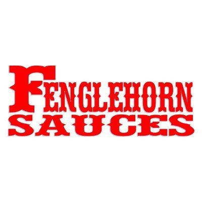 FENGLEHORN SAUCES