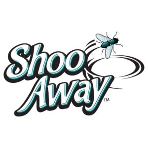 Shoo Away