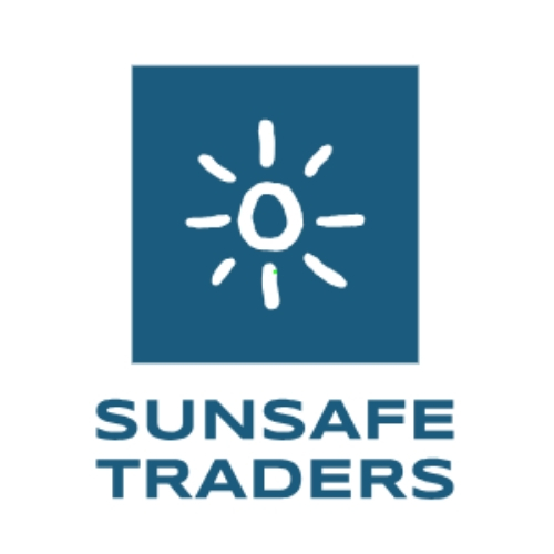 SUNSAFE TRADERS