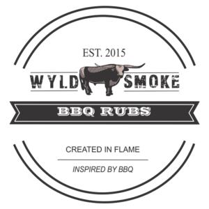 Wyld Smoke BBQ