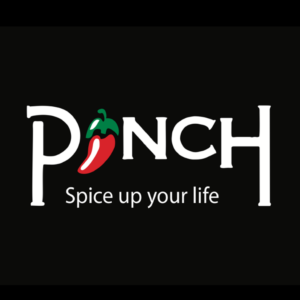 Pinch Spices