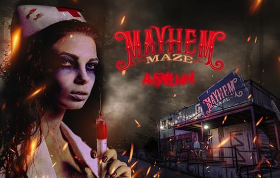 AW_HP_Slider_MayhemMaze